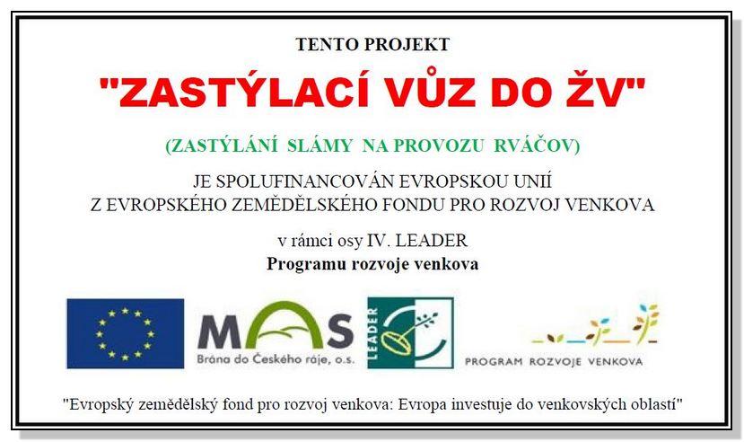 Propagace KAMZÍK_U